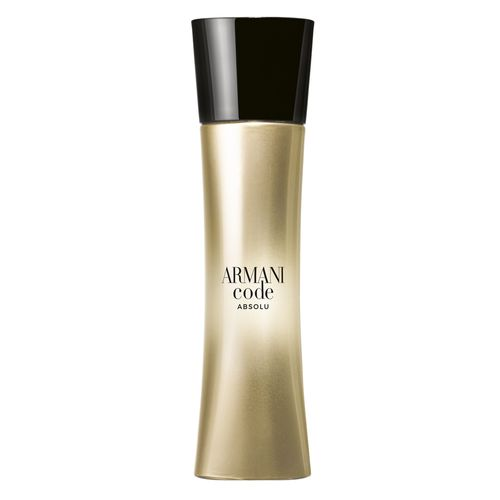 armani-code-absolu-giorgio-armani-perfume-feminino-eau-de-parfum-30ml