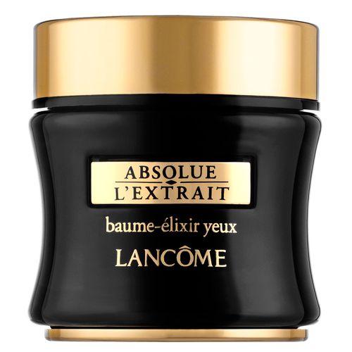 tratamento-para-contorno-dos-olhos-lancome-absolue-l-extrait-ultimate-eye-cream