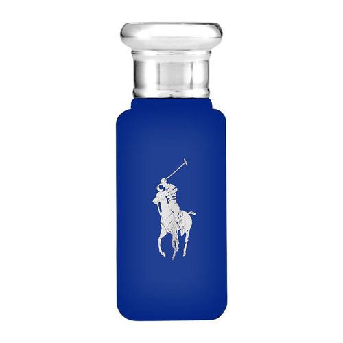 polo-blue-perfume-masculino-travel-eau-de-toilette-30ml-20377