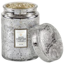 seasonal-large-embossed-glass-jar-candle-new-white-currants-alpine-lace-2-5254_1024x1024
