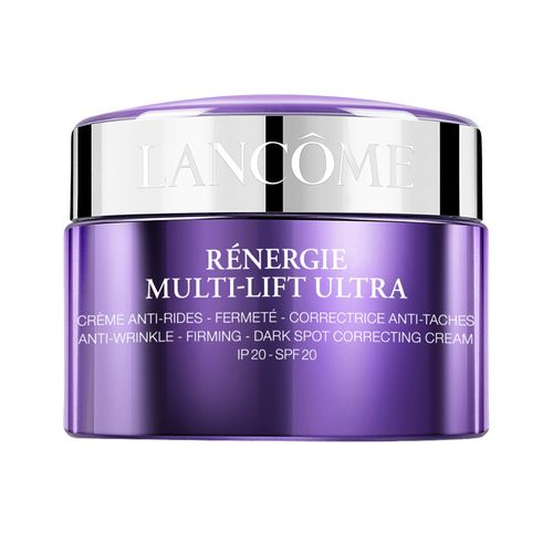 lancome-renergie-multi-lift-ultra-fps20