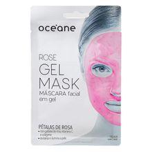 mascara-facial-em-gel-petalas-de-rosa-oceane-1