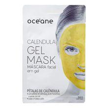 mascara-facial-em-gel-calendula-oceane