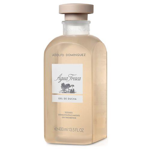 gel-de-banho-adolfo-dominguez-agua-fresca-400ml