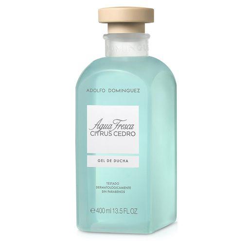 gel-de-banho-adolfo-dominguez-citrus-cedro-400ml