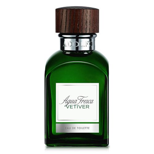 agua-fresca-vetiver-adolfo-dominguez-120ml