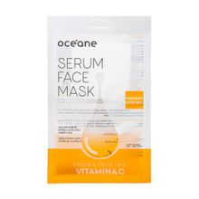 Mascara-Facial-vitamina-c-Serum-Oceane-1