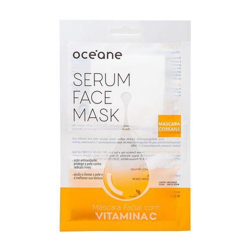 Mascara-Facial-vitamina-c-Serum-Oceane-1