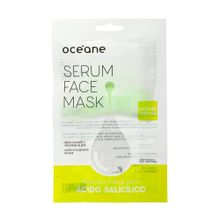 Mascara-Facial-acido-salicilico-Serum-Oceane-1