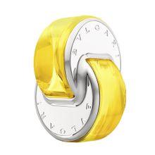 783320410895_OMNIA-GOLDEN-CITRINE-EDT-40ML-OMNIALANDIA