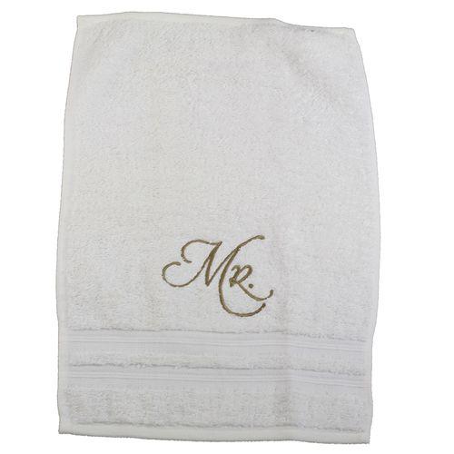 toalha-lavabo-mr-fendi-anasuil