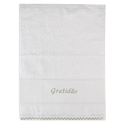 TOALHA-GRATIDAO