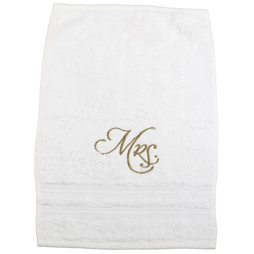 toalha-lavabo-mrs-fendi-anasuil