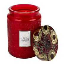 japonica-limited-edition-candle-goji-tarroco-orang-115960