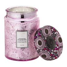japonica-limited-edition-large-glass-candle-japane-605738