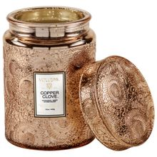 seasonal-large-embossed-glass-jar-candle-new-copper-clove-2-766b_1024x1024