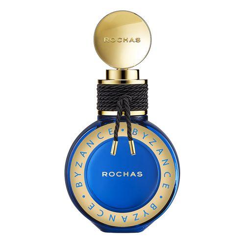 perfume-byzance-rochas-edp-feminino-40ml