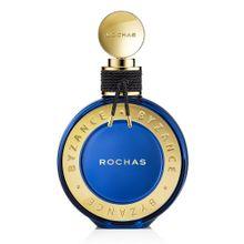 perfume-byzance-rochas-edp-feminino-90ml