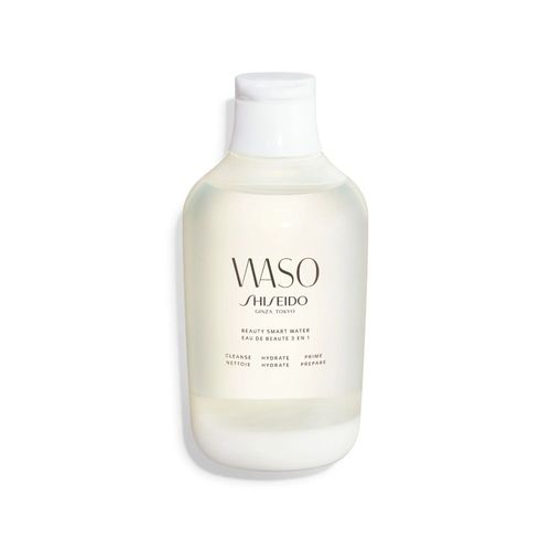 agua-micelar-shiseido-waso-beauty-smart-water-250ml