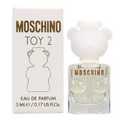 mini-moschino-toy-edp