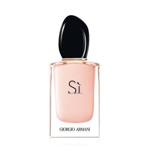 perfume-si-fiori-giorgio-armani-edp-50ml