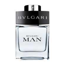 bvlgari-man-edt-60ml-bvlgari--1-