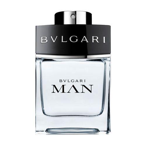 bvlgari-man-edt-60ml-bvlgari--1-