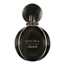 goldea-the-roman-night-absolute-bvlgari-eau-de-parfum-perfume-feminino-50ml