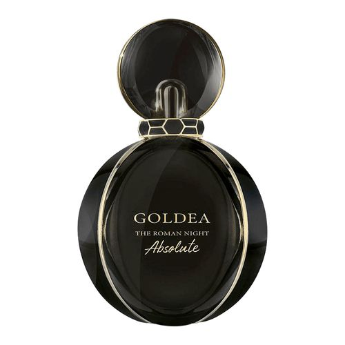 goldea-the-roman-night-absolute-bvlgari-eau-de-parfum-perfume-feminino-50ml