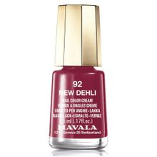 Mavala-Mini-Esmalte-5ml-92-New-Dehli-1