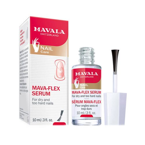 mava-flex-serum-unhas-mavala-10ml