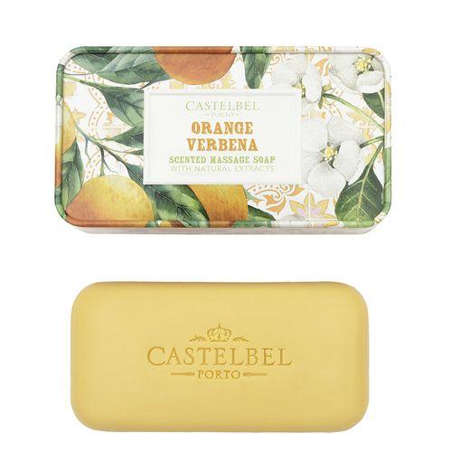 sabonete-barra-castelbel-orange-verbena-180g