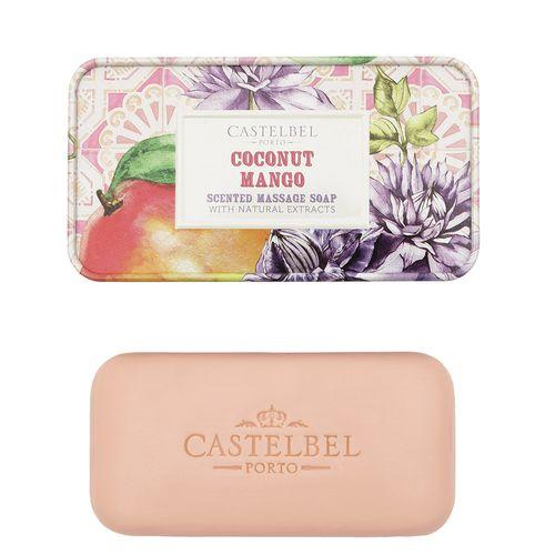 sabonete-barra-castelbel-coconut-mango-180g