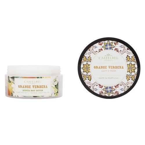 manteiga-corporal-castelbel-orange-verbena-150ml