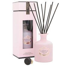 difusor-de-ambiente-castelbel-rose-blush-250ml