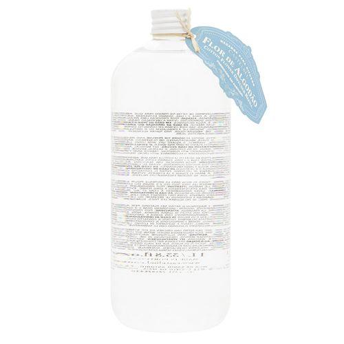 refil-difusor-de-ambiente-castelbel-flor-de-algodao-1l