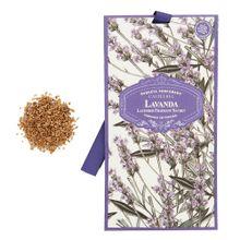 sache-perfumado-castelbel-lavanda-1