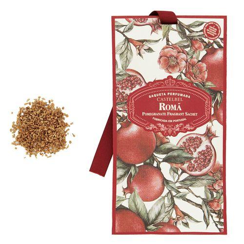 sache-perfumado-castelbel-roma-1