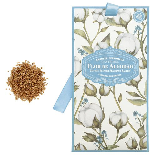 sache-perfumado-castelbel-flor-de-algodao-1