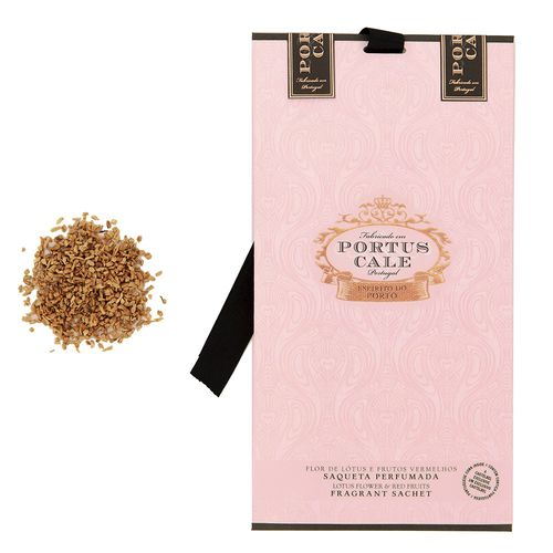 sache-perfumado-castelbel-rose-blush-1