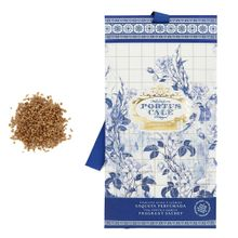sache-perfumado-castelbel-gold-blue-1