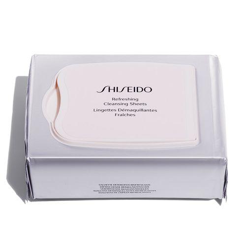 lencos-shiseido-refreshing-cleansing-sheets-1