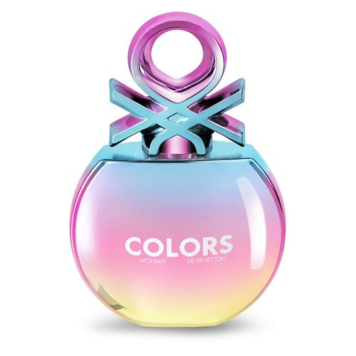 perfume-benneton-colors-holo-feminino-edt-80ml