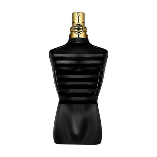 jean-paul-gaultier-le-male-le-parfum-75ml