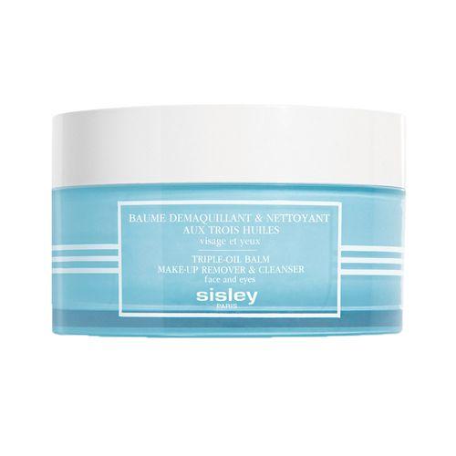 demaquilante-make-up-remover-balm-sisley-125g-1