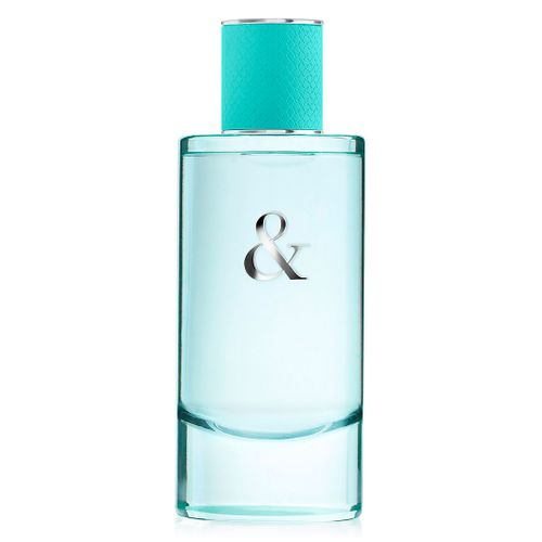 perfume-tiffany-love-feminino-edp-90ml