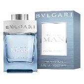 miniatura-man-glacial-5ml