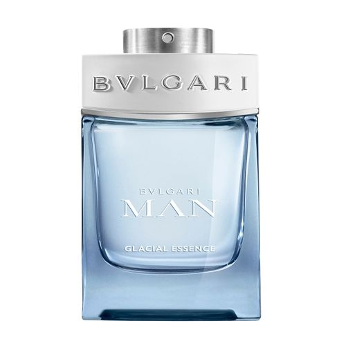 perfume-bvlgari-man-glacial-essence-edp-60ml