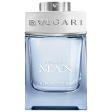 perfume-bvlgari-man-glacial-essence-edp-100ml