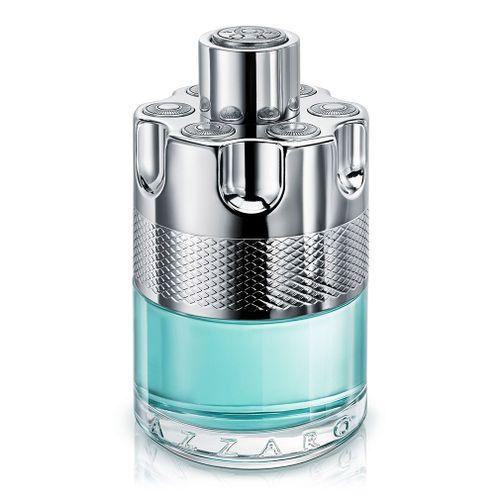 perfume-azzaro-wanted-tonic-masculino-edt-100ml